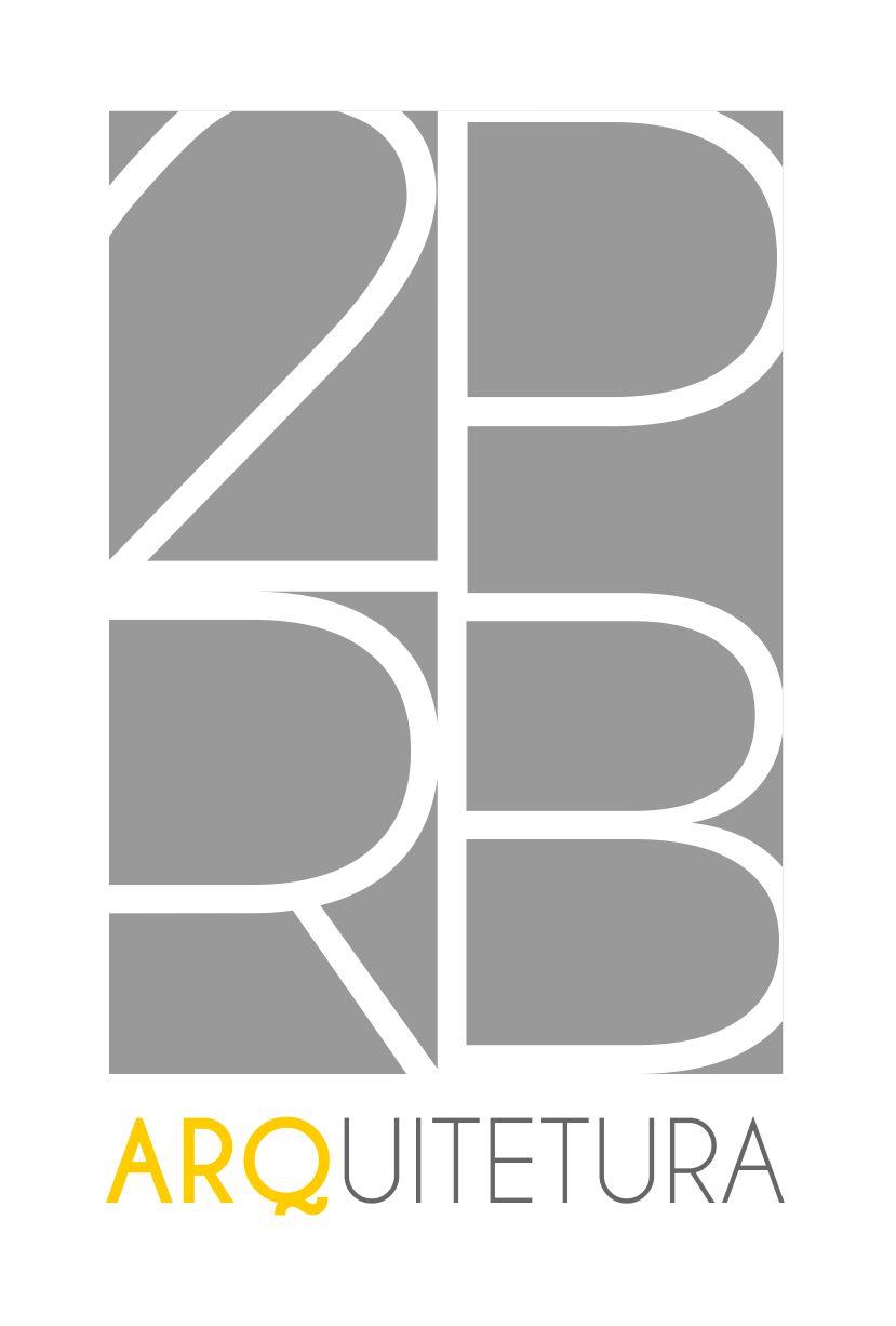 2PRB Arquitetos Associados Ltda